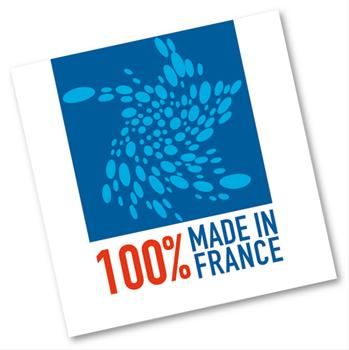 Site 100% Made in France